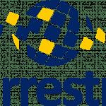 terrestris GmbH & Co. KG