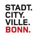 Bundesstadt Bonn - Sport- und Kulturdezernat