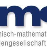 technisch-mathematische studiengesellschaft mbH