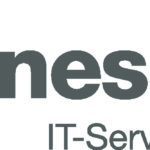 4nes IT-Services GmbH