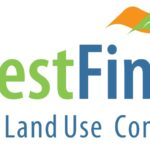 ForestFinest Consulting GmbH