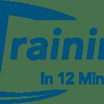Trainingsinsel